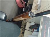 BERETTA Shotgun MOD A 301